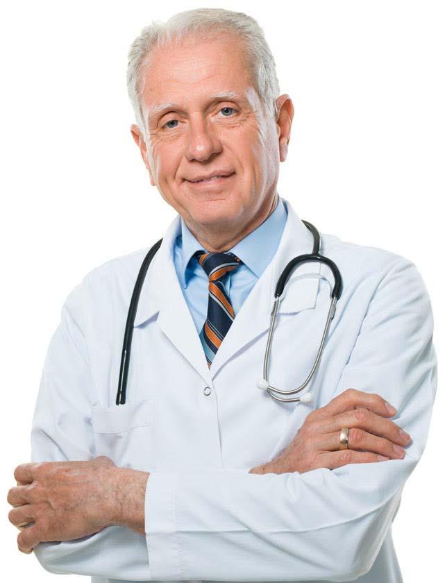 1800painteam doctor